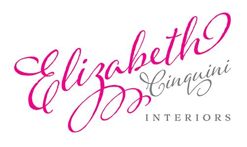 Elizabeth Cinquini Interiors